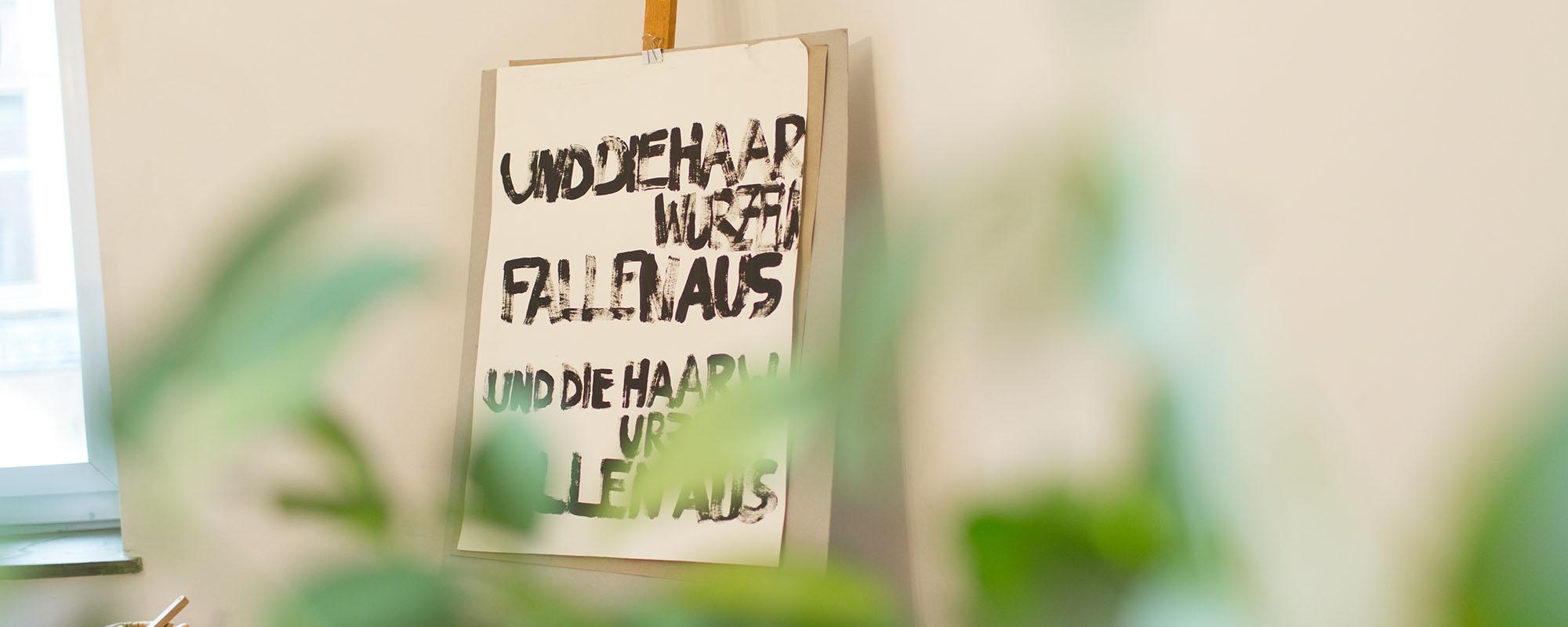 Malkurse Stuttgart 16